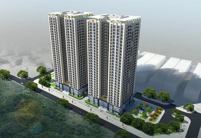 can-ho-chung-cu-duoi-1-5-ty-phu-thinh-green-park-ha-dong-1624713578.jpg