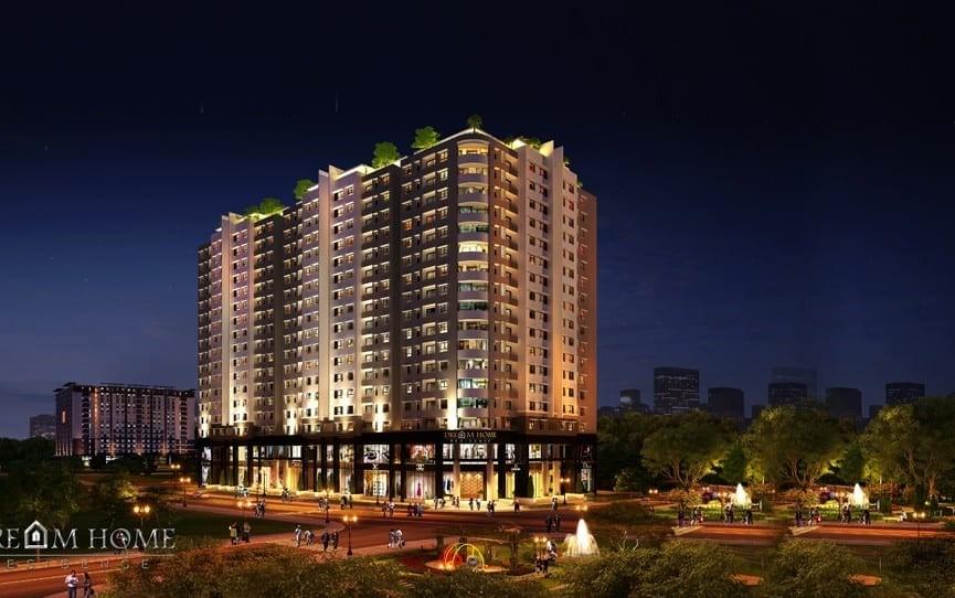 chung-cu-dreamhome-residence-go-vap-1626077217.jpg