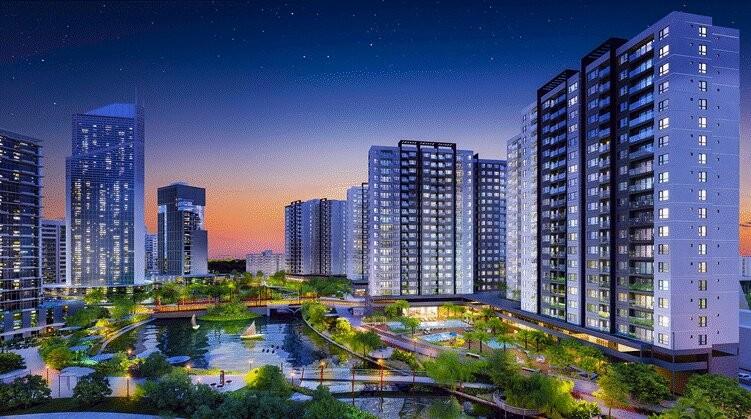 review-bat-dong-san-chung-cu-binh-chanh-flora-mizuki-park-1627495938.jpg