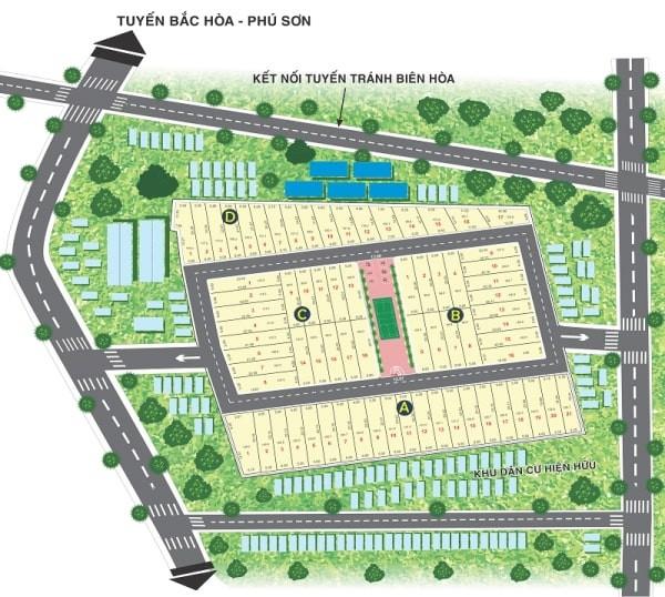 du-an-dat-nen-dong-nai-sunrise-residences-1627809971.jpg