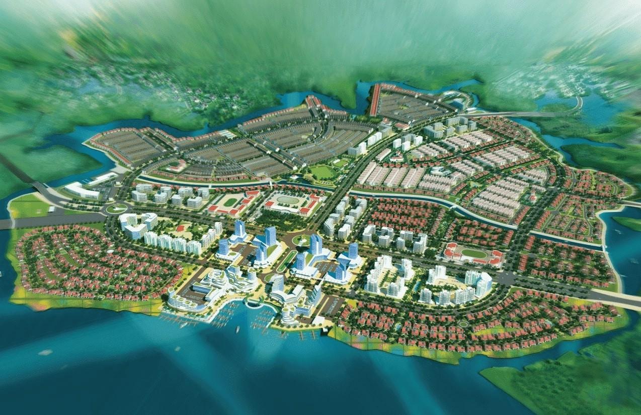 du-an-dat-nen-dong-nai-waterfront-city-izumi-1627809971.jpg