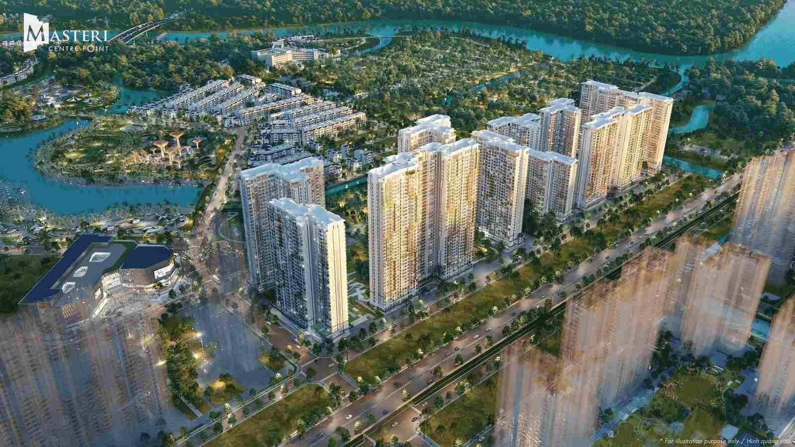 chung-cu-ban-giao-2022-masteri-centre-1629043251.jpg