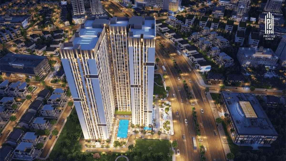 chung-cu-ban-giao-2022-phuc-dat-tower-1629043251.jpg