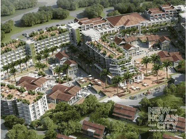 can-ho-nghi-duong-new-city-hoi-an-1629047577.jpg