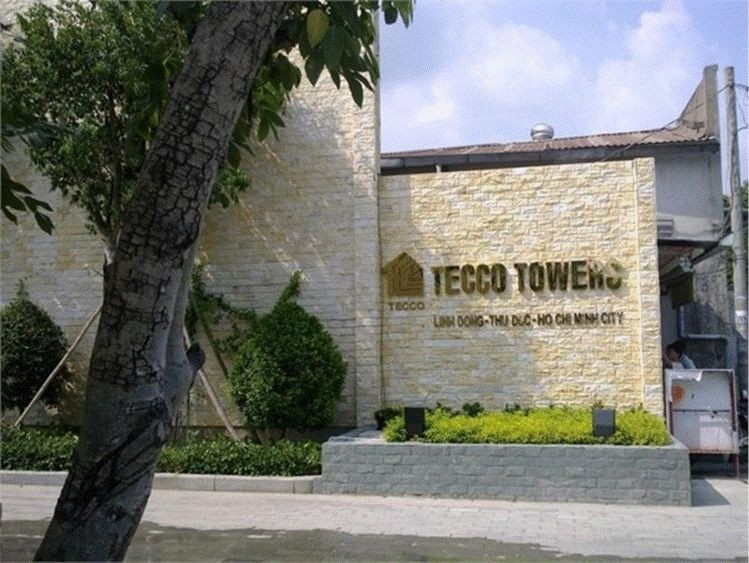 chung-cu-tecco-tower-thu-duc-11zon-1629090232.jpg
