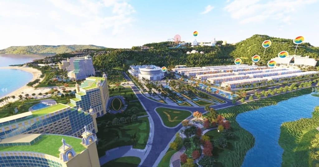 review-du-an-resort-1629134982.jpg