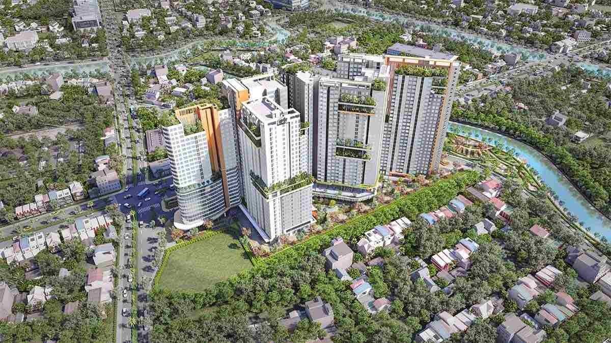 can-ho-chung-cu-duoi-1-5-ty-astar-garden-tower-binh-duong-1630227184.jpg