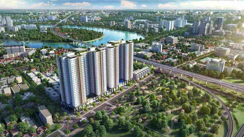 can-ho-chung-cu-duoi-1-5-ty-green-park-hoang-mai-1630227184.jpg