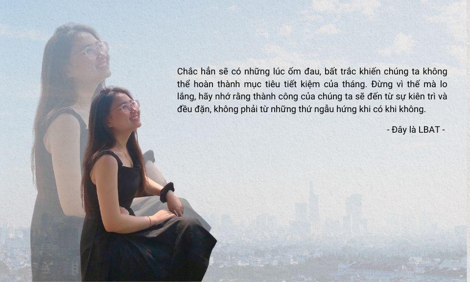 toancanhbatdongsan-banner-1631527828.jpg