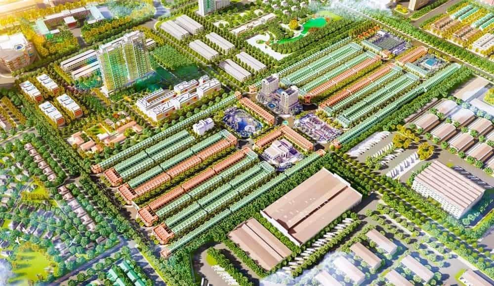 du-an-dat-nen-thang-long-central-city-binh-duong-min-1631762472.jpg