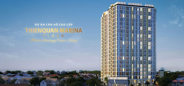 can-ho-thien-quan-marina-plaza-can-tho-1631846386.jpg