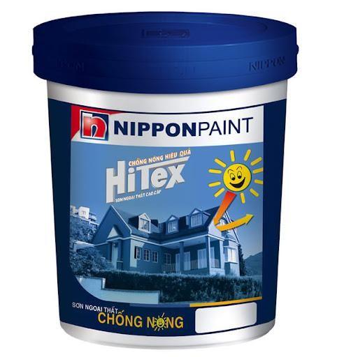son-chong-nong-nippon-1632144727.jpg