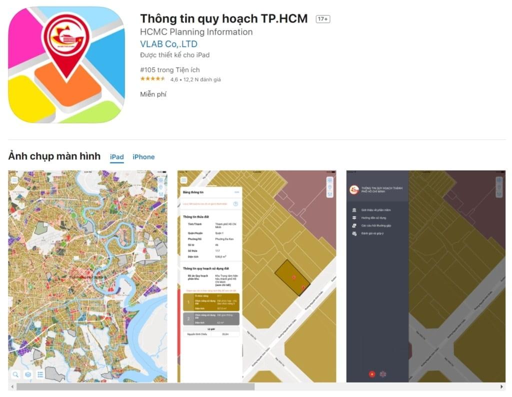 app-thong-tin-quy-hoach-tphcm-min-1632215118.jpg