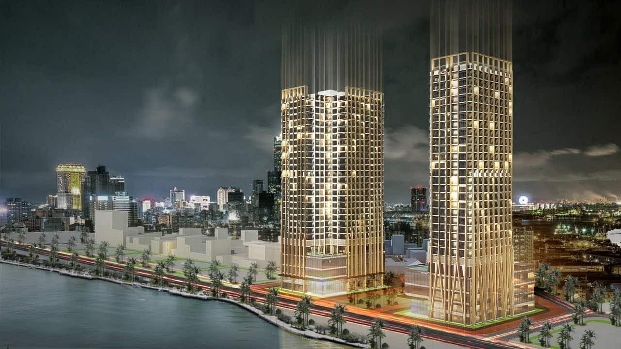 chung-cu-risemount-apartment-da-nang-1632383206.jpg