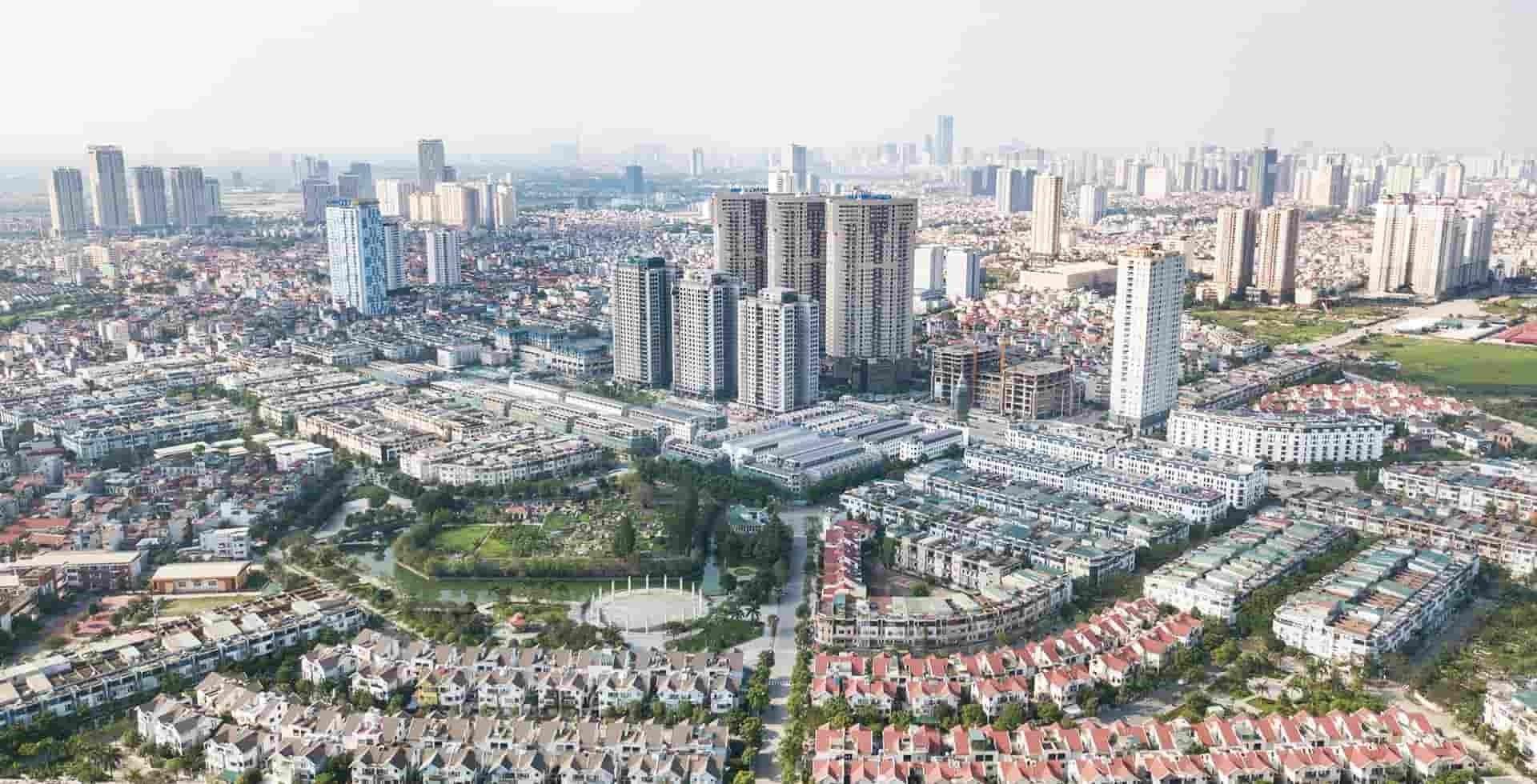 khu-do-thi-van-phu-ha-dong-min-1633576087.jpg