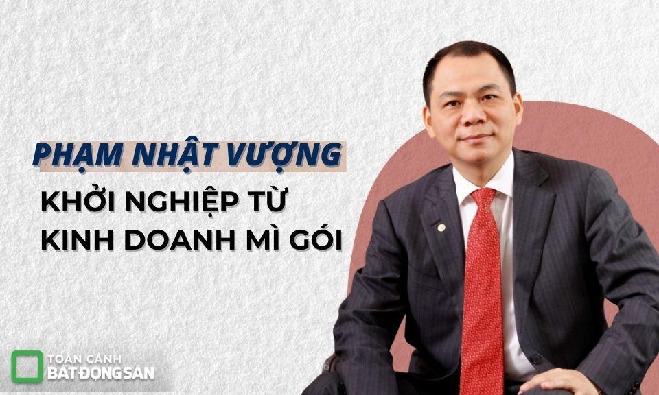 pham-nhat-vuong-1634098627.jpg