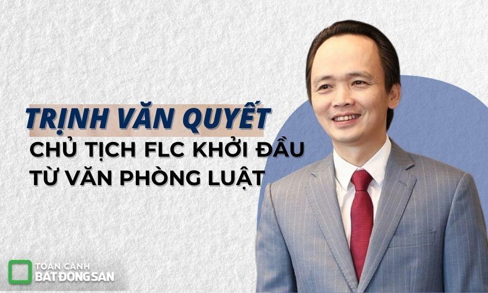 trinh-van-quyet-1634098627.jpg