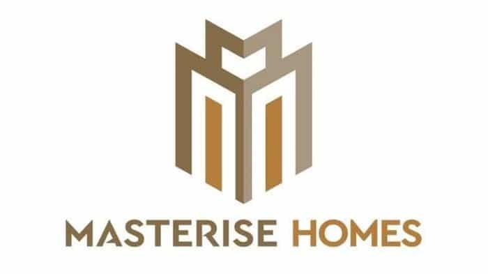 logo-masterise-homes-1630559576.jpg